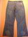Men's - Abercrombie & Fitch Barstar Flare Jeans