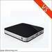 Android google IP TV BOX with wifi/bluetooth/3G