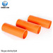 Pvc, cpvc pipe for cable protection