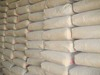 Sell Ordinary Portland Cement 42.5