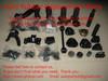 Engine Mounting, Strut Mount, Bush, Center Bearing, Air Hose, Boot