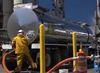 Aviation kerosene Jet Fuel 54
