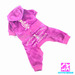 Dog Clothes Wholesale
