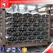 Aluminium Extrusion profile 6063 T5/T6 for door, window, furniture