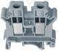 UKJ Series Screw Frame Clamping Terminal Blocks