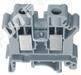UKJ Series Screw Frame Clamping Terminal Blocks
