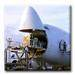 International Air cargo from/to Romania