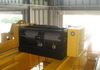 Electric Wire Rope Hoist (V Series)
