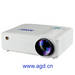 China home theater projector GD-300PH
