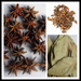 China supplier of tea/spices/FD fruit grain