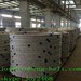Galvanized Steel Wire for Fishing Net1.18mm 1.06mm