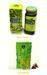 Green Tea, Ogapi Tea