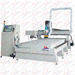 Cnc router, cnc woodworking router machine, cnc router system solution