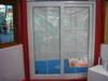 Supply UPVC window and door