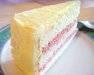 Food Grade Precipitated Calcium Carbonate (PCC)