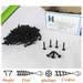 Dry wall screw (Huhao factory)