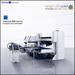 Trumpf Bending Machine - TruBend Series 3000