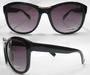 Sunglasses plastic