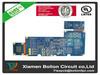 Rigid Flex Circuit, Rigid Flex FPC