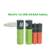 Cmagic Rechargeable battery