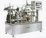 Automatic packing machine GD6-100 GD6-200