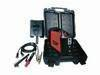 Inverter DC ARC welding machine 1000 (1)