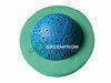 Laundry ball, eco laundry ball, washing ball