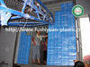 Suppy pvc ceiling & pvc panel from china