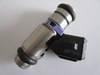 Fuel Injector IWP065 For Fiat 1.3 Palio Uno Fiorino Bravo Complete Mar
