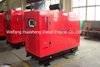 Ricardo diesel generator 15kw-250kw open type and silent type