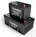12V, 2V Deep Cycle Premium Gel VRLA Battery