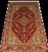 Jaldar/Bukhara & Persian rugs-Kilims