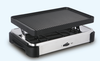 BBQ grills Raclette grills electric grills