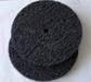 Abrasive clean&strip wheel