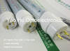 No glare T5 series DIP 3W t5 led tube light