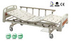 DR-G828A Manual Hospital Bed