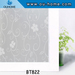 BT822 Classic Euopean style self adhesive window tint film