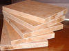 Supply High-Quality Plywood