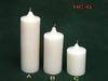 Best quality Candle in Cheapest Price