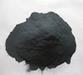 Black, green Silicon carbide FEPA grit