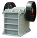 Jaw Crusher best quality and best price.