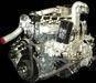 6D16T, 6D22T & 6D24T MITSUBISHI DIESEL ENGINES ****NEW*****