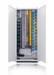 Fiber Optic, Rack Cabinet, Power Distribution and Management