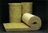 Glass wool, rock wool, rubber and plastic, silicate aluminum, xps