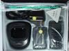 Pc program handheld walkie talkie TG -5A