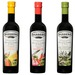 Extra Virgin Olive Oil of Sicily Italy-dop, bio and Flavouring Essence