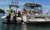 90hp outboard motors
