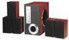 DR-8808 Home Theater System