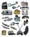 Truck parts, auto parts, engine parts