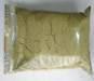 Natural Pure Henna Powder